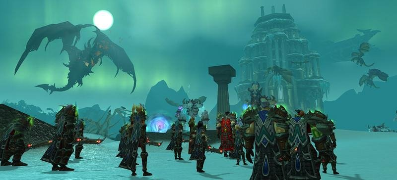 15260-changes-to-raid-achievements-11th-