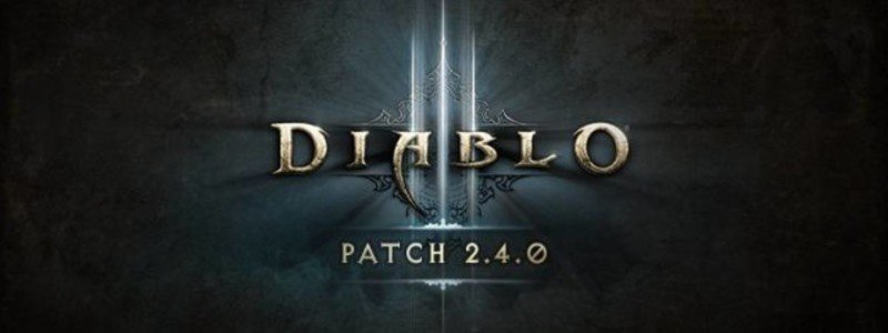 15278-patch-24-for-diablo-complete-video