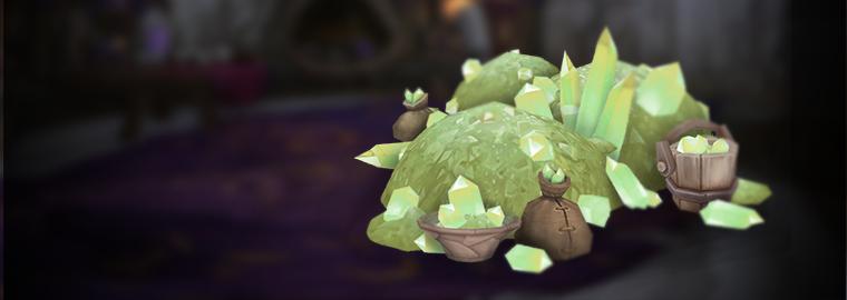 15297-wow-apexis-crystal-bonus-event-13t