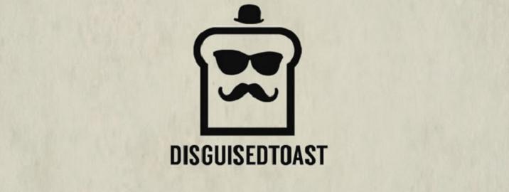 15328-hearthstone-disguised-toast-video-