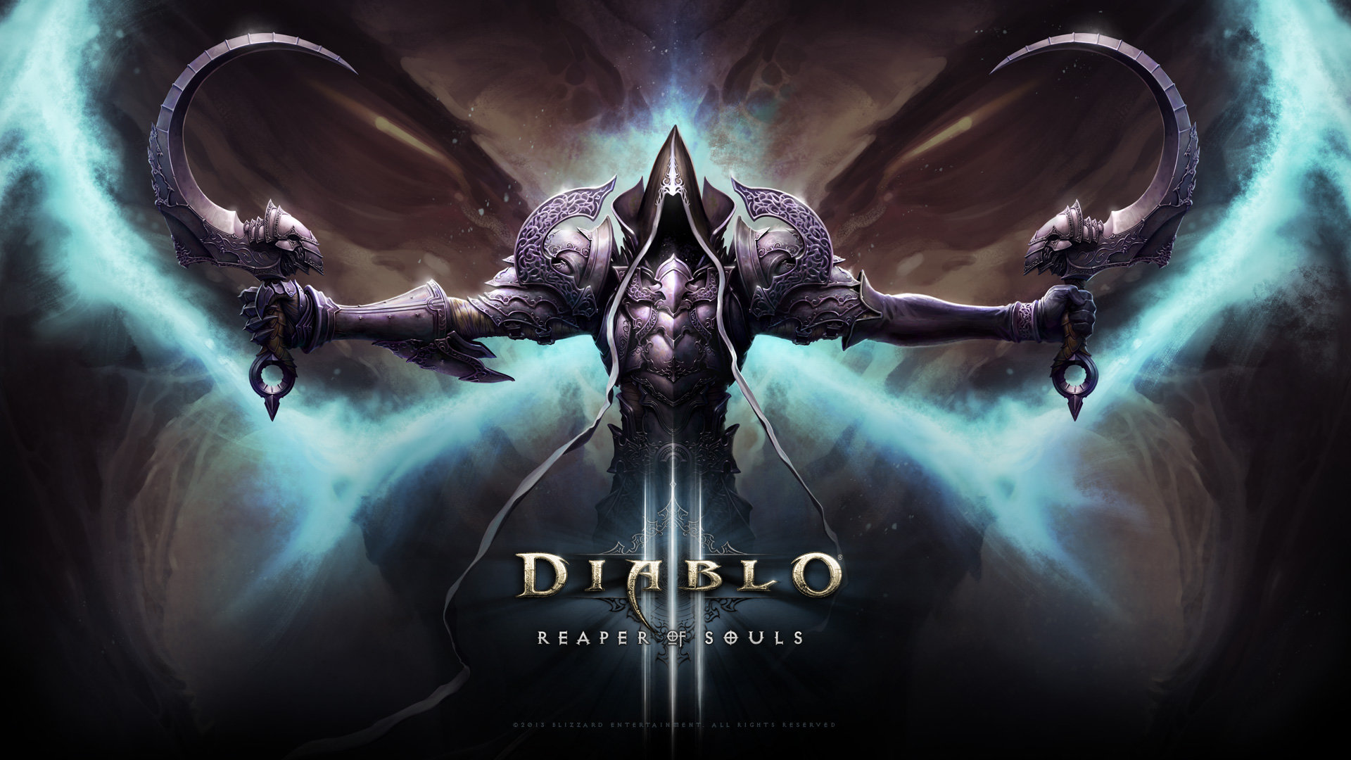 15336-published-diablo-3-patch-24-inspec