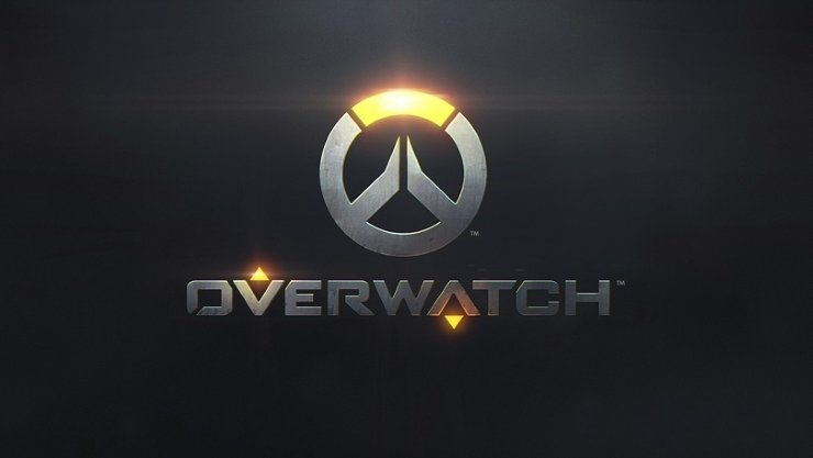 15348-when-will-the-overwatch-beta-retur