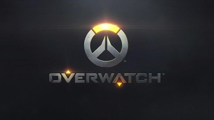 15348-when-will-the-overwatch-beta-retur