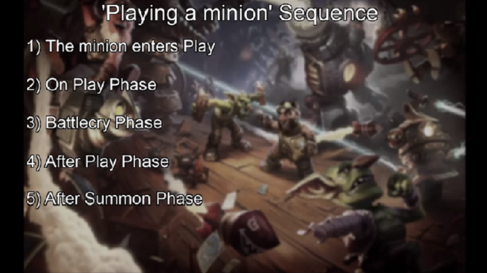 15371-hearthstone-science-video-proves-b
