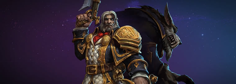 15376-hots-possible-new-heroes-after-gre