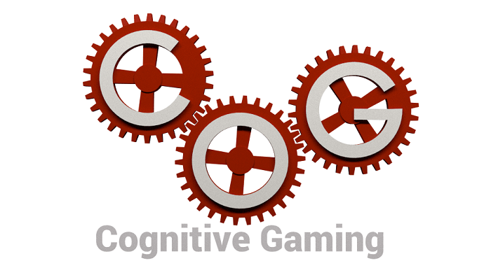 15378-hots-cognitive-gaming-releases-two