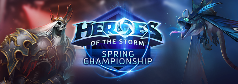 15426-heroes-of-the-storm-2016-spring-gl