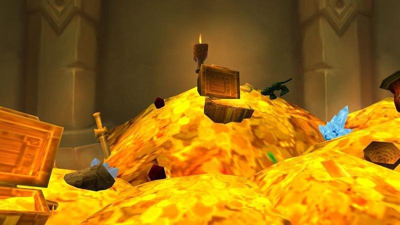 15452-weakauras-gold-scamming-in-wow.jpg