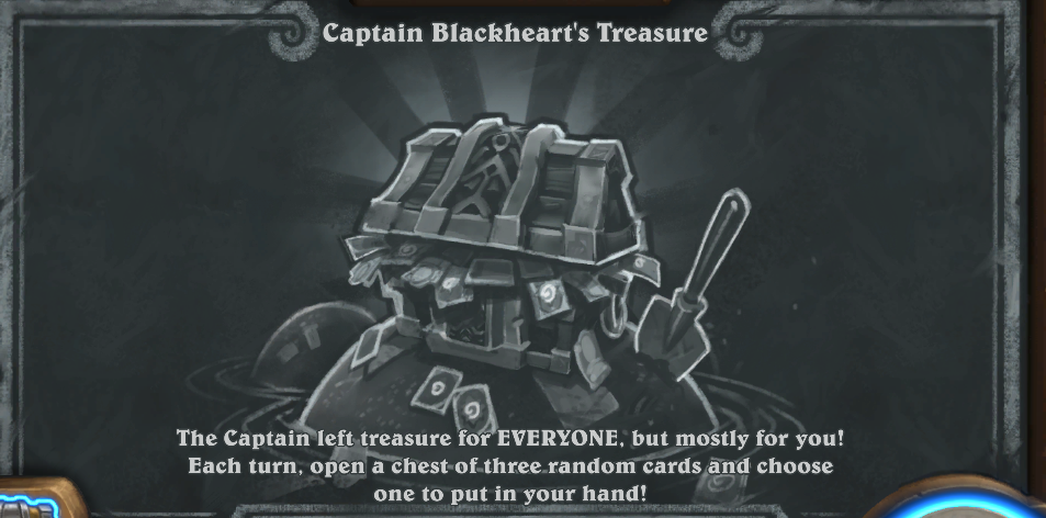 15458-tavern-brawl-captain-blackhearts-t