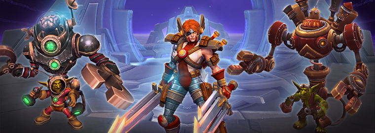15460-hots-weekly-sale-for-january-19-26