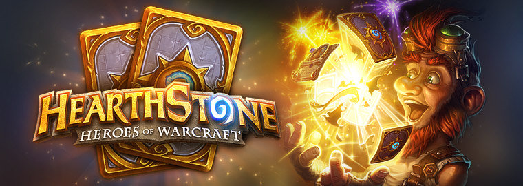 15467-hearthstone-blue-tweets-round-up.j
