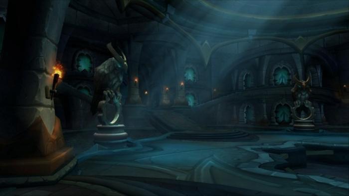 15485-legion-alpha-new-dungeon-and-battl