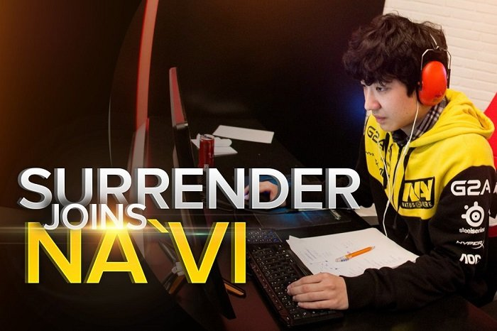 15495-hearthstone-surrender-joins-navi.j