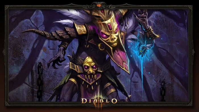 15508-diablo-3-more-patch-240-issues-hot