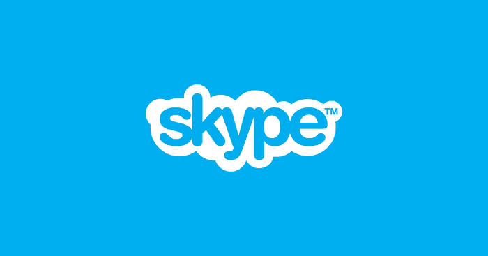 15520-skype-update-finally-hides-ip-addr