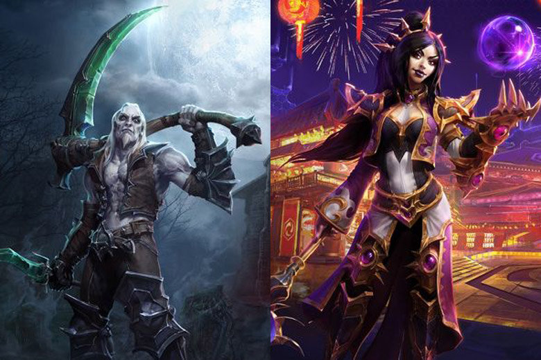 15523-hots-more-info-on-the-two-new-hero