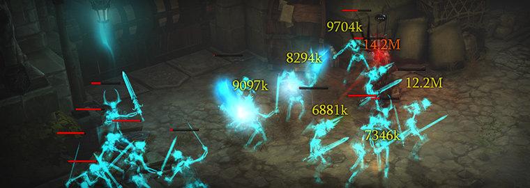 15539-diablo-3-talks-numbers.jpg