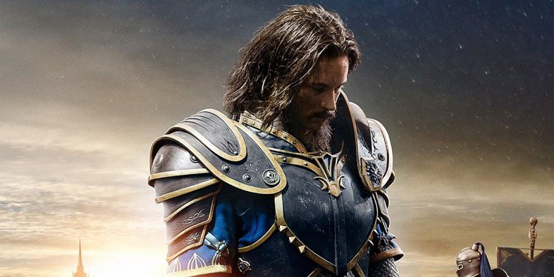 15542-two-pictures-from-the-warcraft-mov