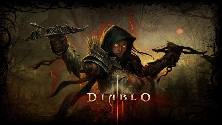 15548-diablo-3-nevalistis-on-shadows-man