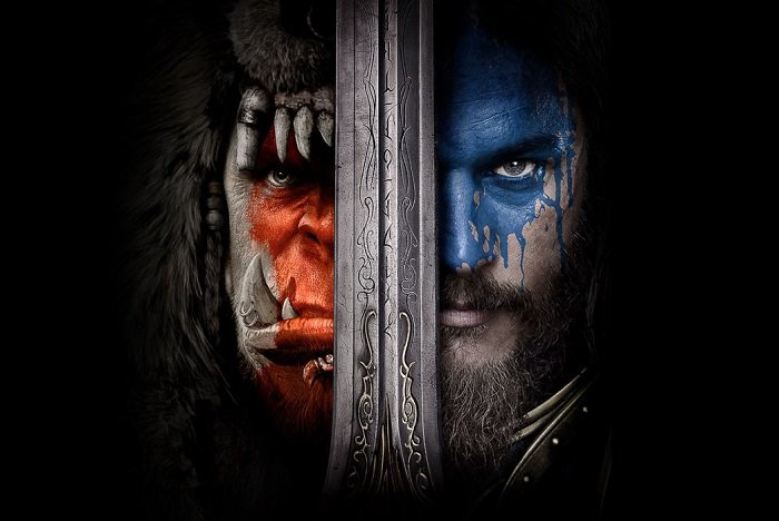 15554-new-warcraft-movie-tv-spot.jpg