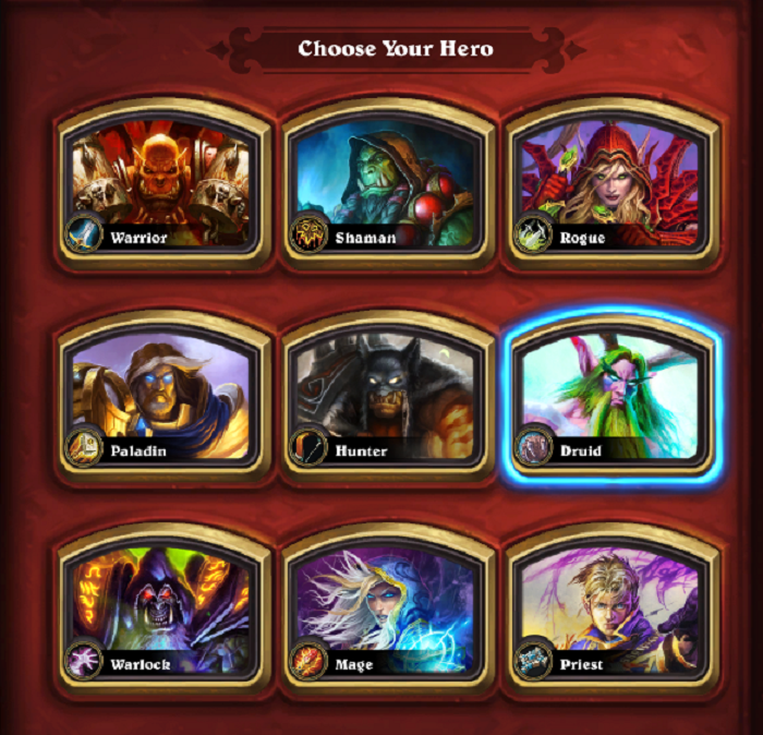 15584-hearthstone-brode-and-whirthun-com