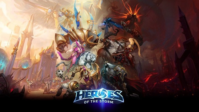15591-heroes-of-the-storm-the-latest-blu