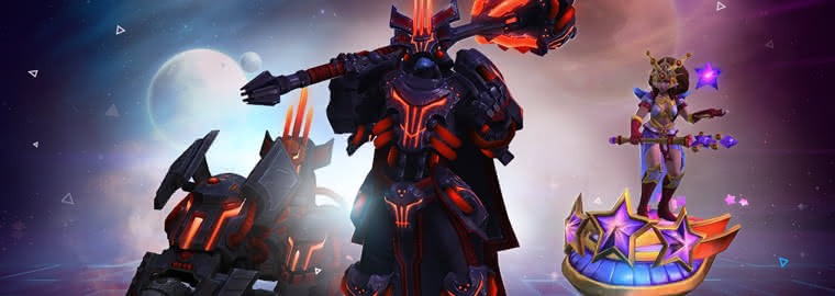 15601-hots-space-lord-leoric-live.jpg