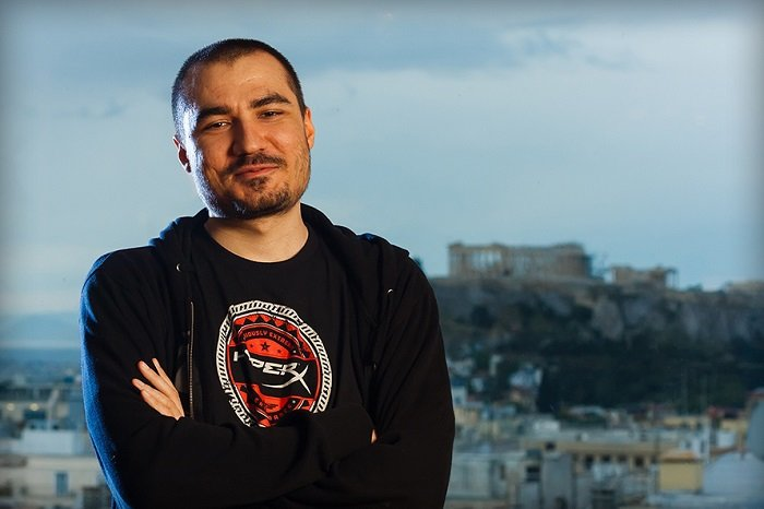 15642-hearthstone-kripparrian-discusses-