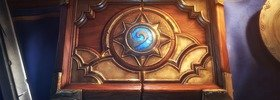 Hearthstone: Sottle's Latest Guide Updates