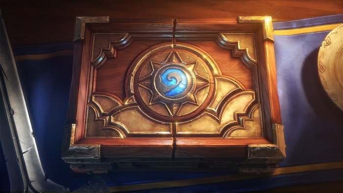 15643-hearthstone-sottles-latest-guide-u