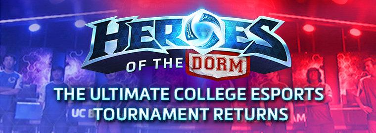 15656-hots-heroes-of-the-dorm-returns-in