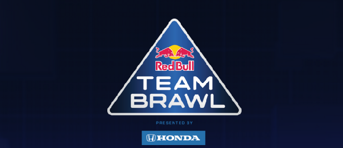15662-hearthstone-red-bull-team-brawl-an