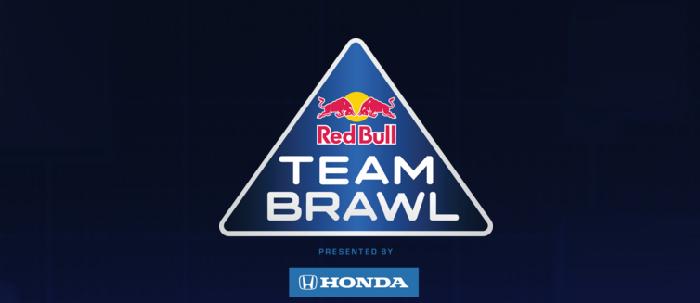 15662-hearthstone-red-bull-team-brawl-an
