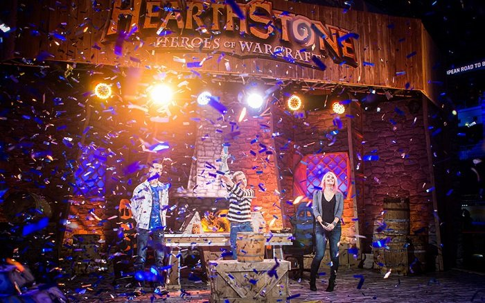 15686-hearthstone-red-bull-interview-wit
