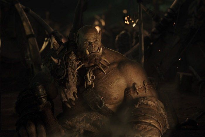 15704-warcraft-movie-toys-interviews-and