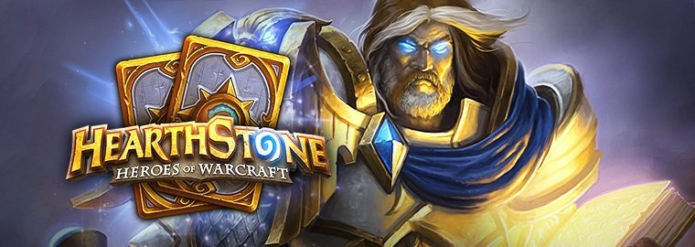 15707-hearthstone-xixos-thoughts-on-card