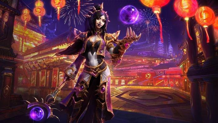 15734-li-ming-arrives-this-week-in-heroe