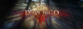 Diablo 3 Lightning Talks: Building Iconic Weapons