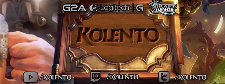 15747-hearthstone-kolento-asks-you-to-sp