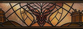 Diablo 3 Patch 2.4 Minor Bug Fix Update