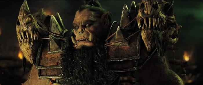 15771-warcraft-movie-guldan-durotan-and-