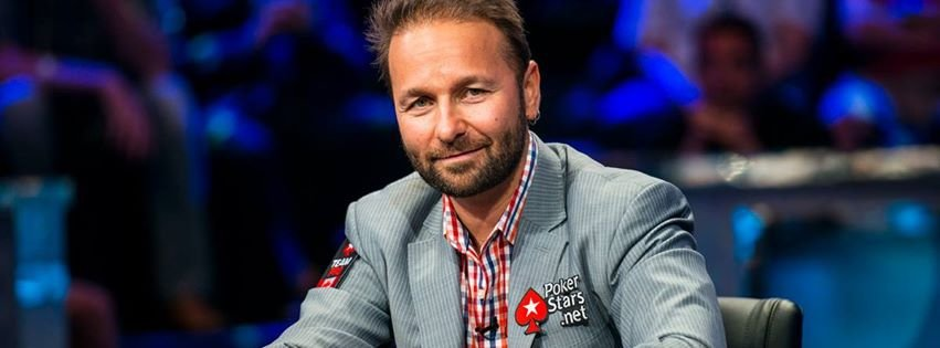 15831-daniel-negreanu-talks-about-hearth