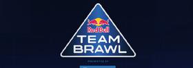 Red Bull Team Brawl Round Up