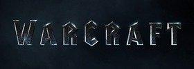 "Potential ""Warcraft"" Movie Rewards"