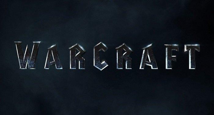 15851-potential-warcraft-movie-rewards.j