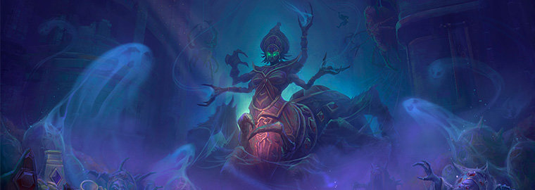15868-hots-developers-to-foster-talent-d