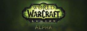 Blue Tweets: General Legion Updates #8