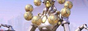 Overwatch Developer Update: Beta Is Back!