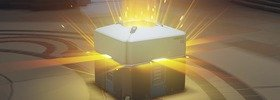 Everything You Need to Know About the Return of the Overwatch Beta