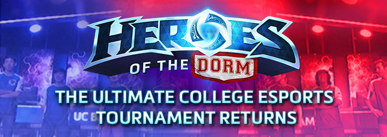 15893-hots-carbot-heroes-of-the-dorm.jpg